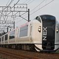 成田エクスプレス (E259系)