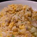 Photos: 上海モダンの炒飯