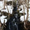 Photos: 九弦の滝