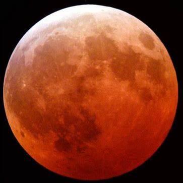 皆既月食2021.5.26A