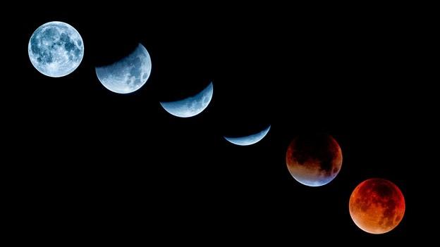 皆既月食2021.5.26C