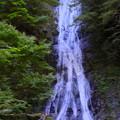 Photos: 日本滝100選 丸神の滝
