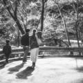 Photos: 幸あれかし