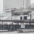 Photos: 南口近況