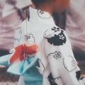 Photos: 第151回モノコン 盆帰り