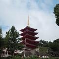 Photos: 本福寺2