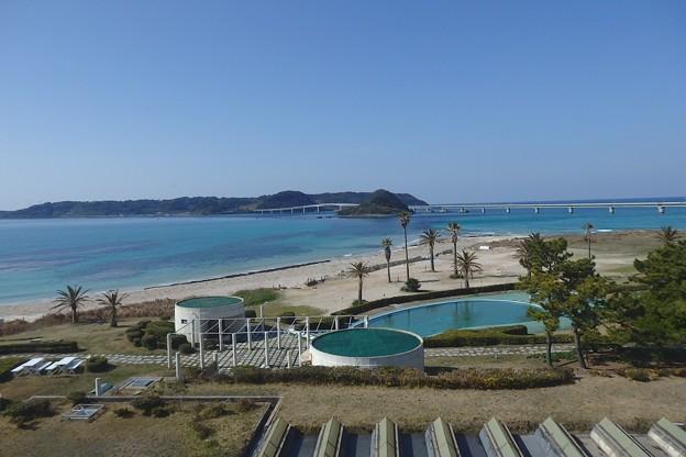 Photos: 浜辺1