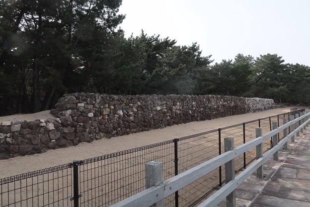 Photos: 浜辺6