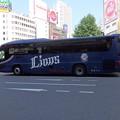 Photos: 青2