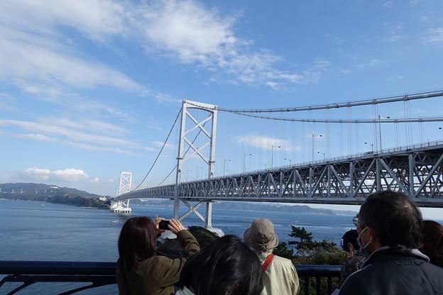 Photos: 青4