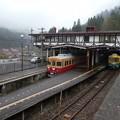 Photos: 鉄道1