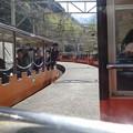 Photos: 鉄道2