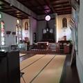Photos: 津和野カトリック教会2