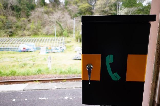 内名駅 (6)