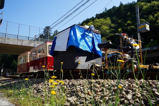 口羽駅 (25)