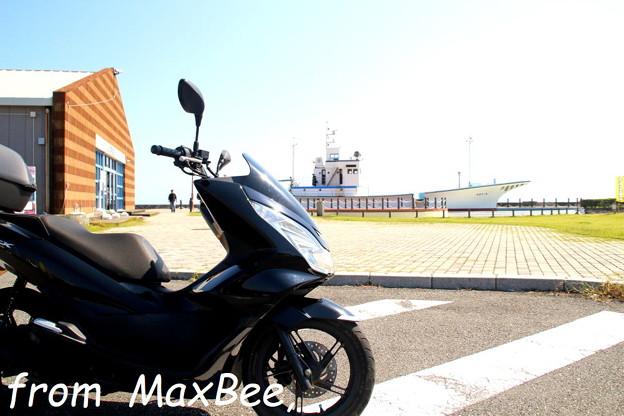 MB202120