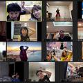 Photos: スクリーンショット (222)