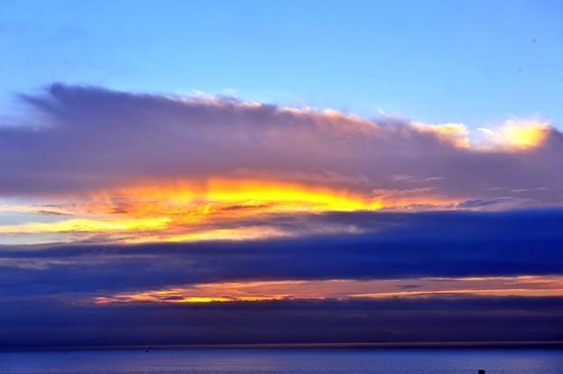08 五色雲