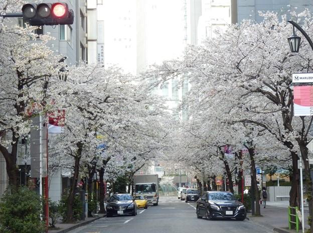 2021/03/27_日本橋2丁目_2