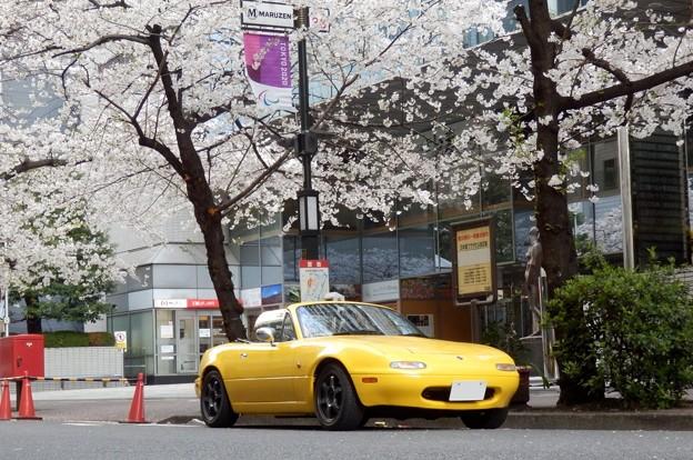 2021/03/27_日本橋2丁目_3