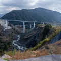 Photos: 熊本地震から4年11ヶ月