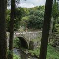 Photos: 八勢眼鏡橋