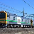 BS9P1870