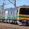 Photos: BS9P1880