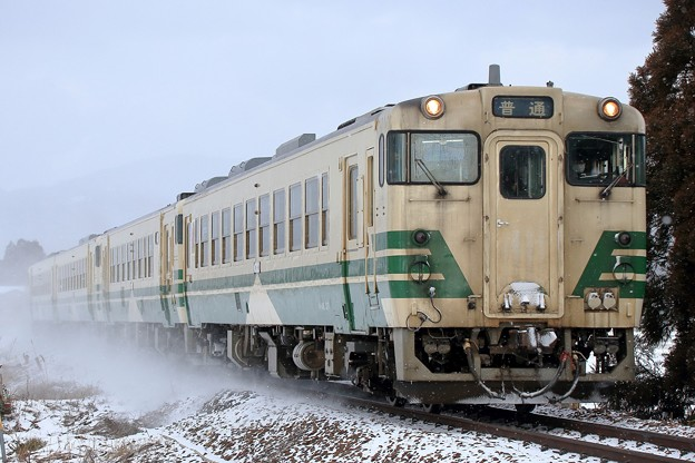 BS9P2111