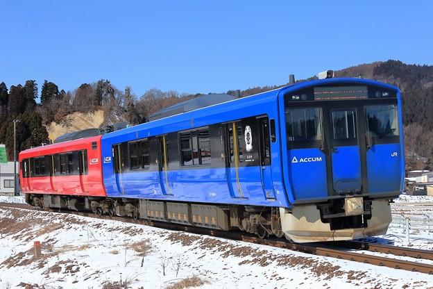 BS9P2155
