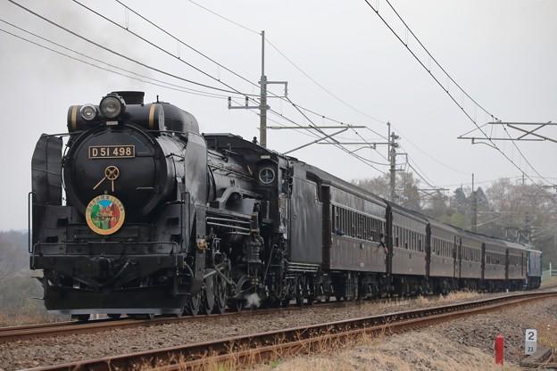 BS9P3312