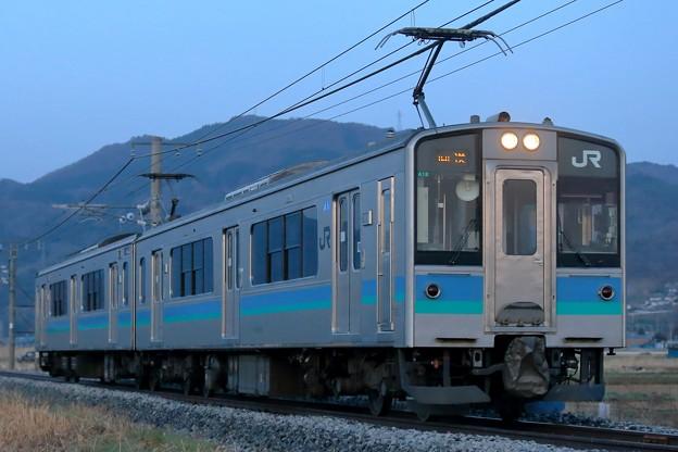 BS9P3359