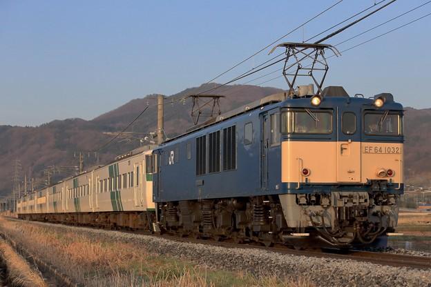 BS9P3372