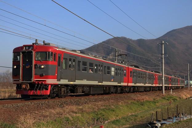 BS9P3383