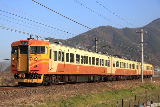 BS9P3389