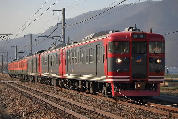 BS9P3398