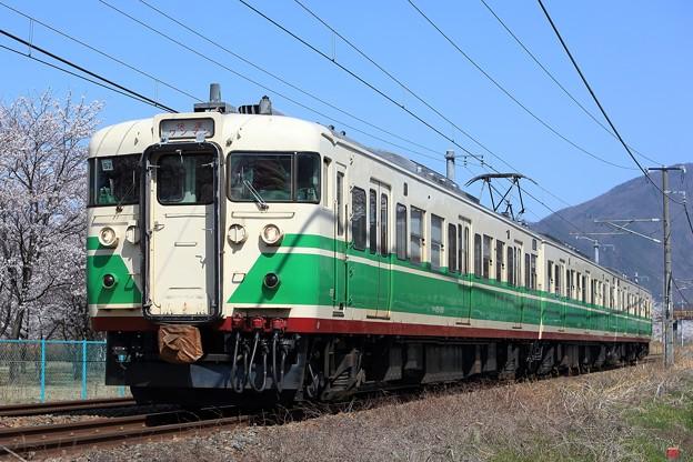 BS9P3500
