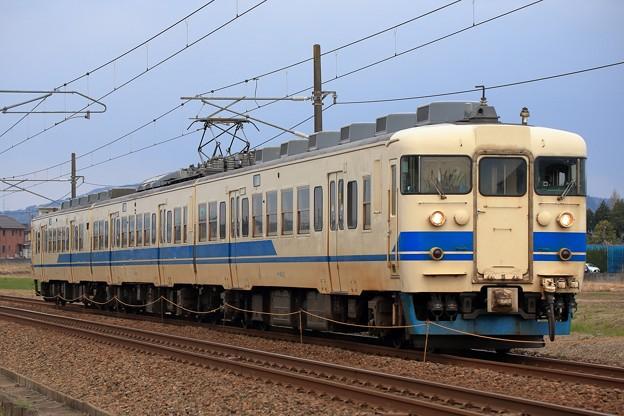 BS9P3648