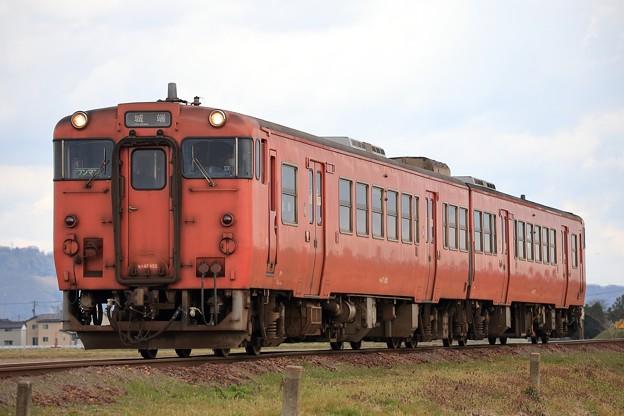 BS9P3657