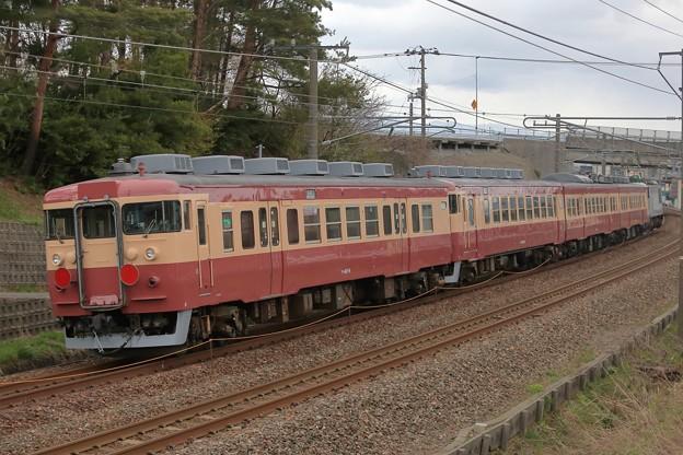 BS9P3735