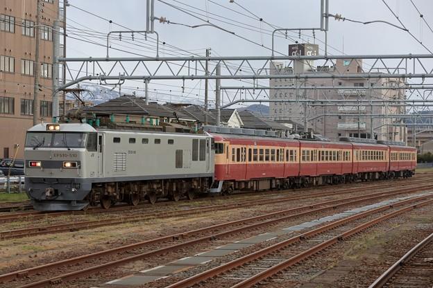 BS9P3739
