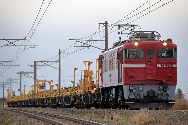 BS9P3854