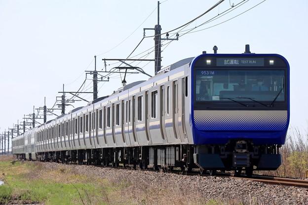 BS9P3880