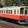 BS9P4779