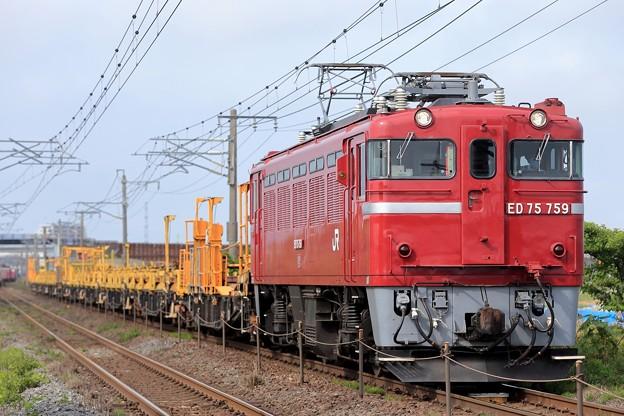 BS9P6856