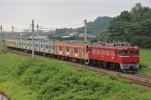 BS9P6895