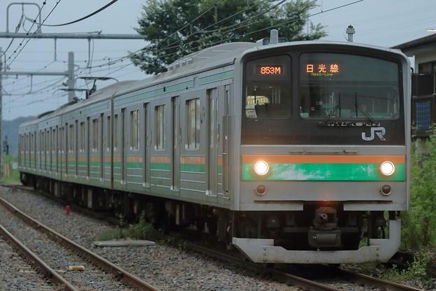 BS9P0767