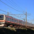 BS9P2206