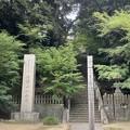 西國26番 法華山一乗寺