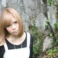 Photos: 0485-5pz